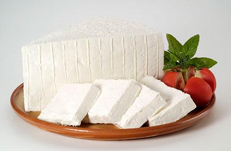 آنزیم ترانس گلوتامیناز TG و عملکرد آن در پنیر