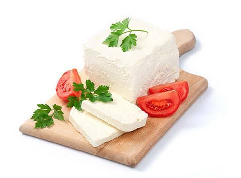 آنزیم تراس گلوتامیناز  میکروبی TG و عملکرد آن در پنیر