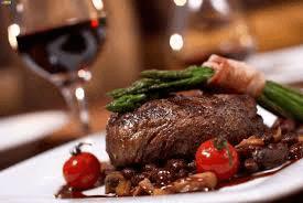 ایجاد طعم در گوشت و فرآورده های گوشتی