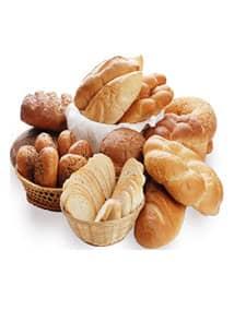 نگهدارنده و ضد کپک نان و کیک ( جایگزین ناتامایسین )