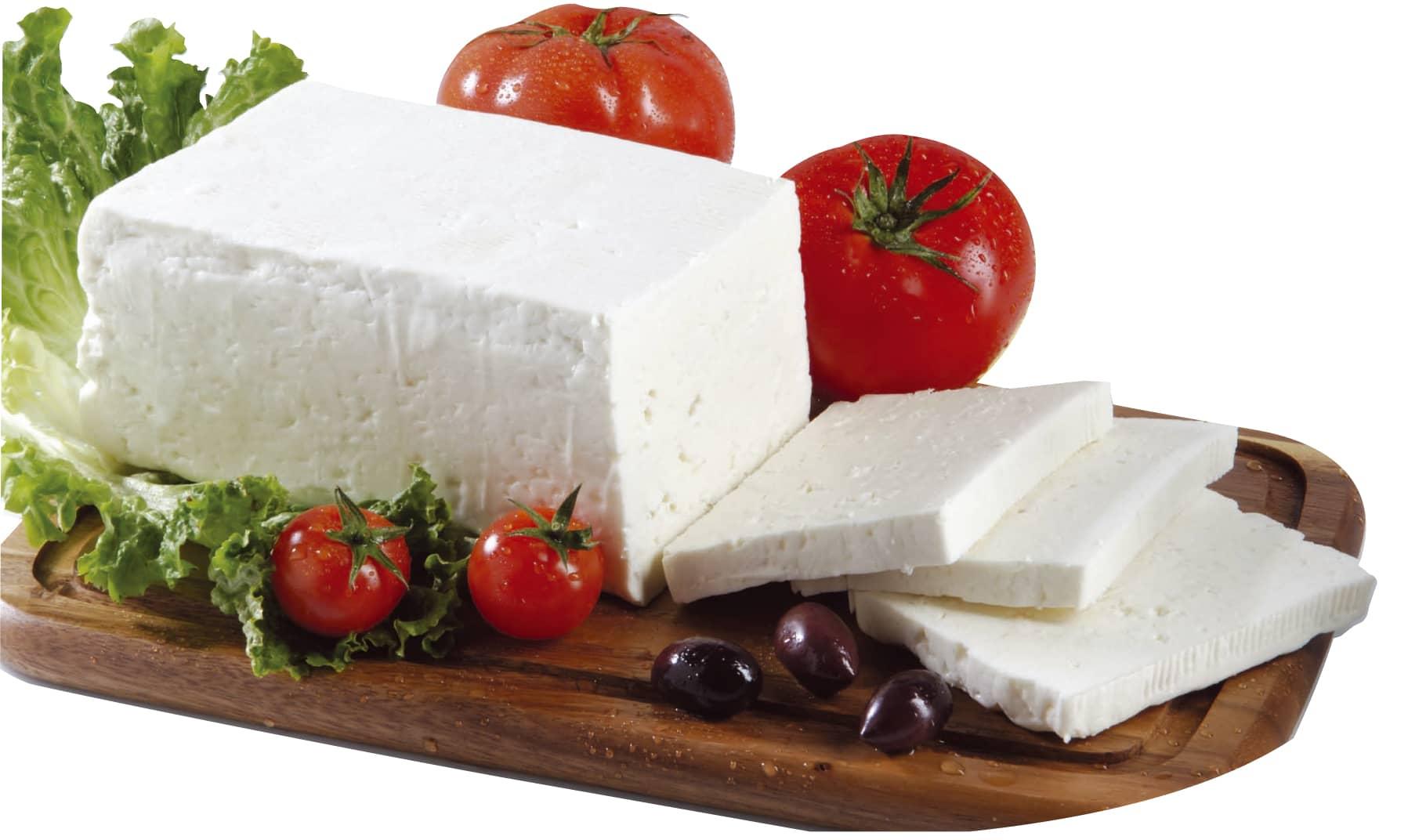 آنزیم تراس گلوتامیناز در پنیر های سخت ونیمه سخت