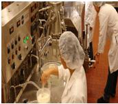 تجهیز و راه اندازی آزمایشگاه ها